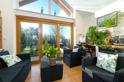 4 bedroom semi-detached house for sale - Main Street, Muston, Nottingham, Leicestershire, NG13
