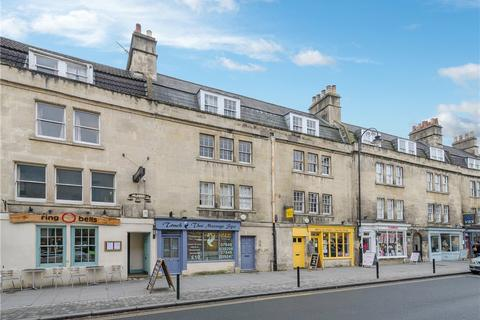 2 bedroom flat for sale - Widcombe Parade, Bath, BA2