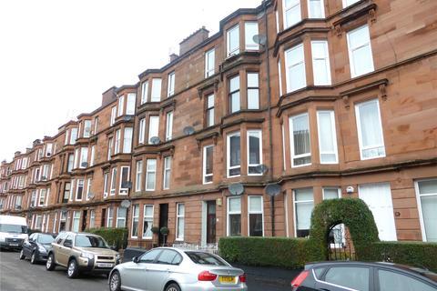 1 bedroom apartment to rent - Flat 0/2, Waverley Gardens, Shawlands, Glasgow