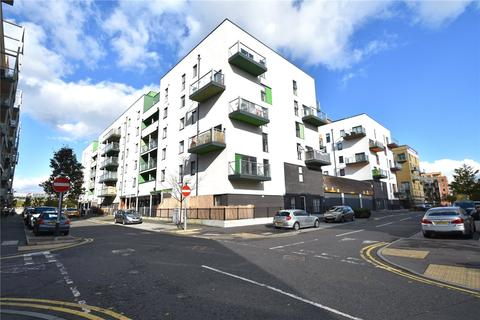 1 bedroom apartment for sale - Chapel Court, 4 Crown Drive, Romford, RM7