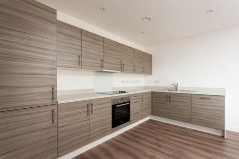 2 bedroom apartment to rent - Leopold House, Bath Riverside