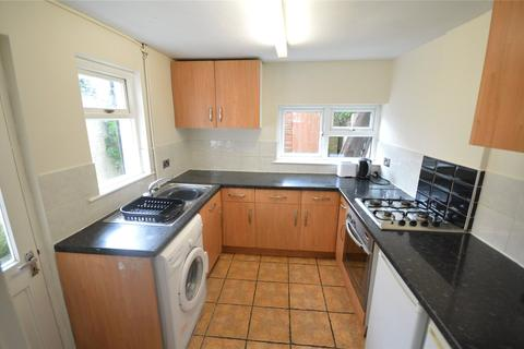 2 bedroom terraced house to rent - Spencer Street, Cathays, Cardiff, CF24