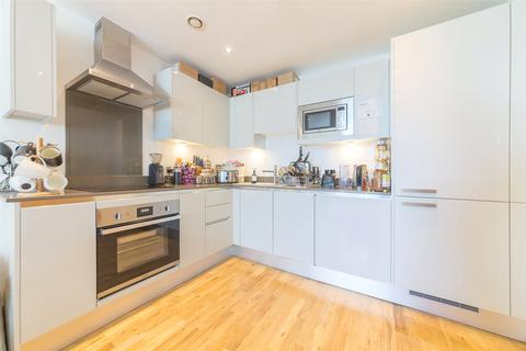1 bedroom apartment for sale - The Crescent, 2 Seager Place, Deptford, London, SE8