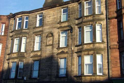 1 bedroom flat to rent - Causeyside Street, Paisley, Renfrewshire, PA1 1YL