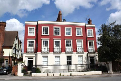 1 bedroom apartment to rent - Bath Road, Reading, Berkshire, RG1