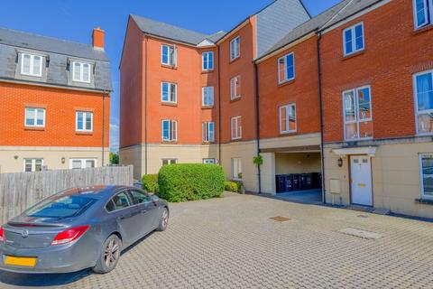 2 bedroom apartment for sale - Turners Court, Melksham