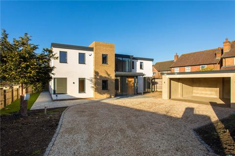 6 bedroom detached house for sale - Cotswold Road, Cumnor Hill, Oxford, OX2