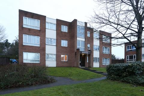 2 bedroom apartment to rent - Pendock Court, Erdington