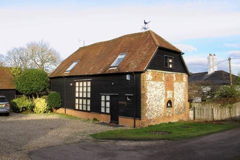 2 bedroom barn conversion to rent - Bois Lane, Amersham, Buckinghamshire HP6