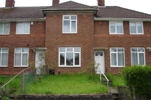 2 bedroom mews to rent - Blandford Road, Quinton, Birmingham, B32 2LR