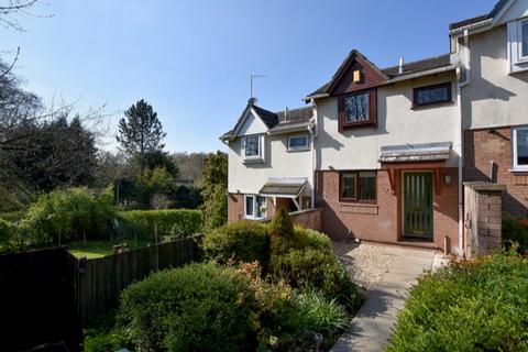 1 bedroom terraced house for sale - Ousel Nest, Cuddington