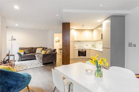 2 bedroom flat to rent - Cask Store, East Tucker Street, Bristol, BS1