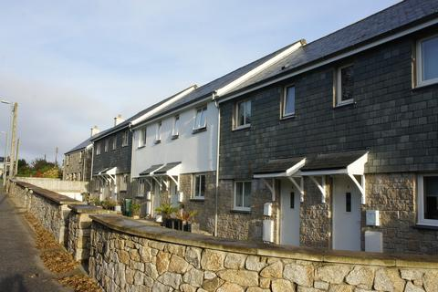 2 bedroom terraced house to rent - Carbis Bay