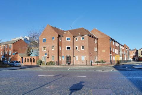 1 bedroom apartment for sale - Lawson Court, Hull City Centre