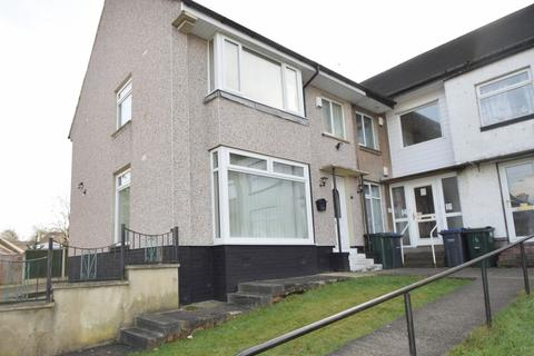 3 bedroom end of terrace house to rent - Parkstone Drive, Eccleshill