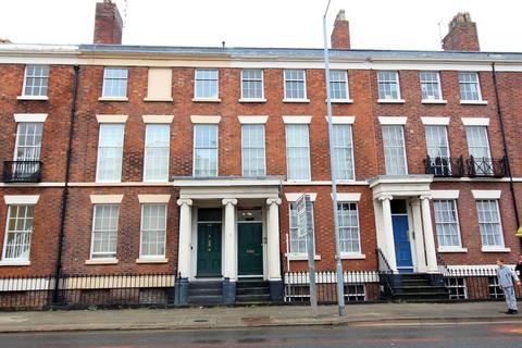 2 bedroom apartment for sale - Catharine Street, Liverpool
