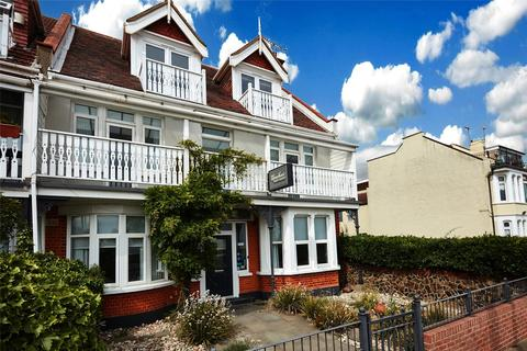Hotel for sale - Eastern Esplanade, Thorpe Bay, Essex, SS1