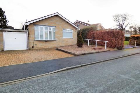 2 bedroom bungalow for sale - Oakleigh Avenue, Bradford