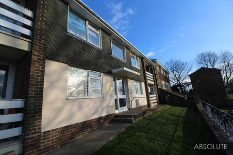 1 bedroom apartment for sale - Lichfield Avenue, Torquay