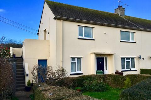 2 bedroom apartment for sale - Trenoweth Road, Penzance