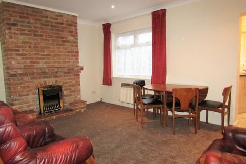 2 bedroom cottage to rent - Main Road, Orpington, Kent