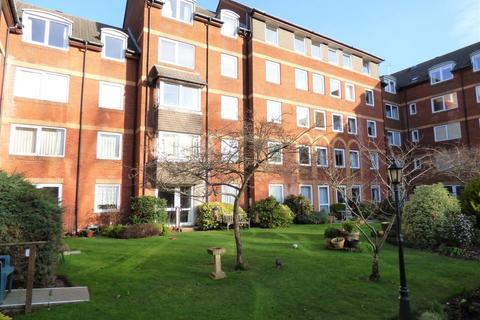 1 bedroom flat for sale - Homelake House, 40 Station Road, Ashley Cross