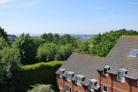 1 bedroom flat for sale - Homelake House, 40 Station Road, Ashley Cross