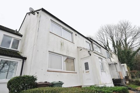 3 bedroom terraced house for sale - Deer Park Drive, Plymouth. Family Home with Good Sized Garden.