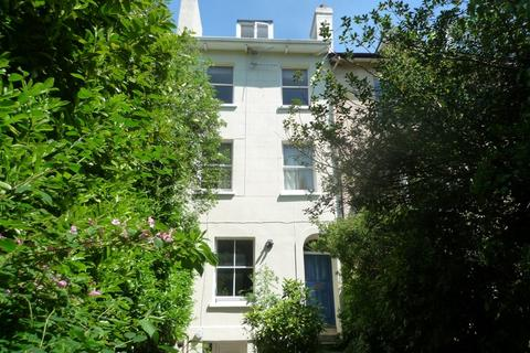 2 bedroom apartment to rent - 92, Exeter