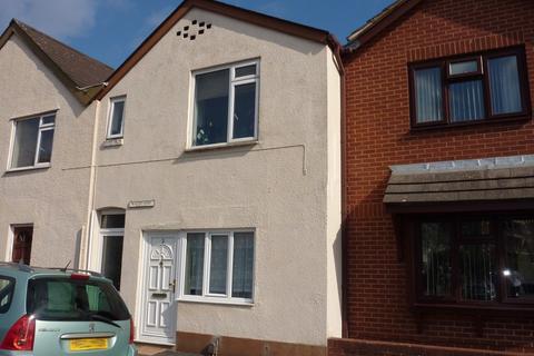 1 bedroom apartment to rent - Beaufort Court, Exeter