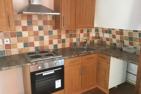 1 bedroom apartment to rent - Archway Road, Ramsgate