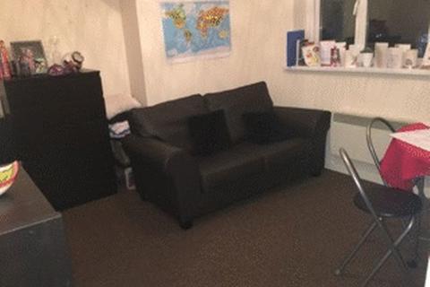 1 bedroom apartment to rent - Poplar Avenue, Edgbaston, Birmingham, B17 8EH