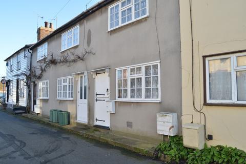 1 bedroom terraced house for sale - Providence, Burnham-on-Crouch