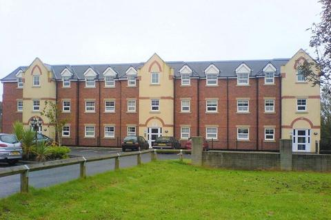 2 bedroom apartment for sale - The Heights, 106 Manchester Road, Tyldesley