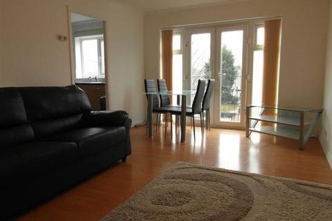 2 bedroom apartment for sale - Cumbria Court, Kersal Road, Prestwich