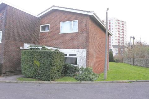 1 bedroom flat to rent - Barton Hill Road, Bristol