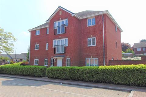 1 bedroom apartment to rent - Pitts Farm Road, Erdington