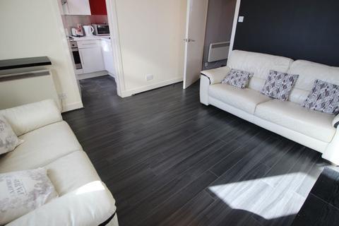 1 bedroom flat to rent - 25A Diamond Lane, Aberdeen
