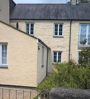 3 bedroom cottage to rent - Barn Cottage, Garlenick, GRAMPOUND TR2