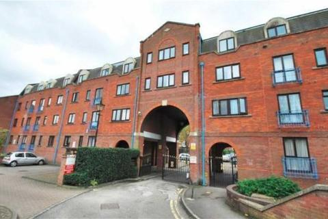 2 bedroom apartment to rent - Greys Court, Sidmouth Street, Reading