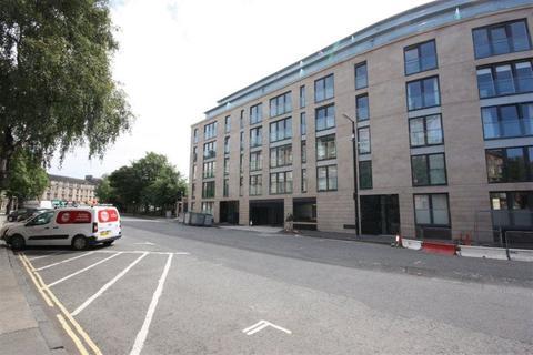 1 bedroom flat to rent - Flat 4/2 33 Minerva Street, Glasgow G3 8LE