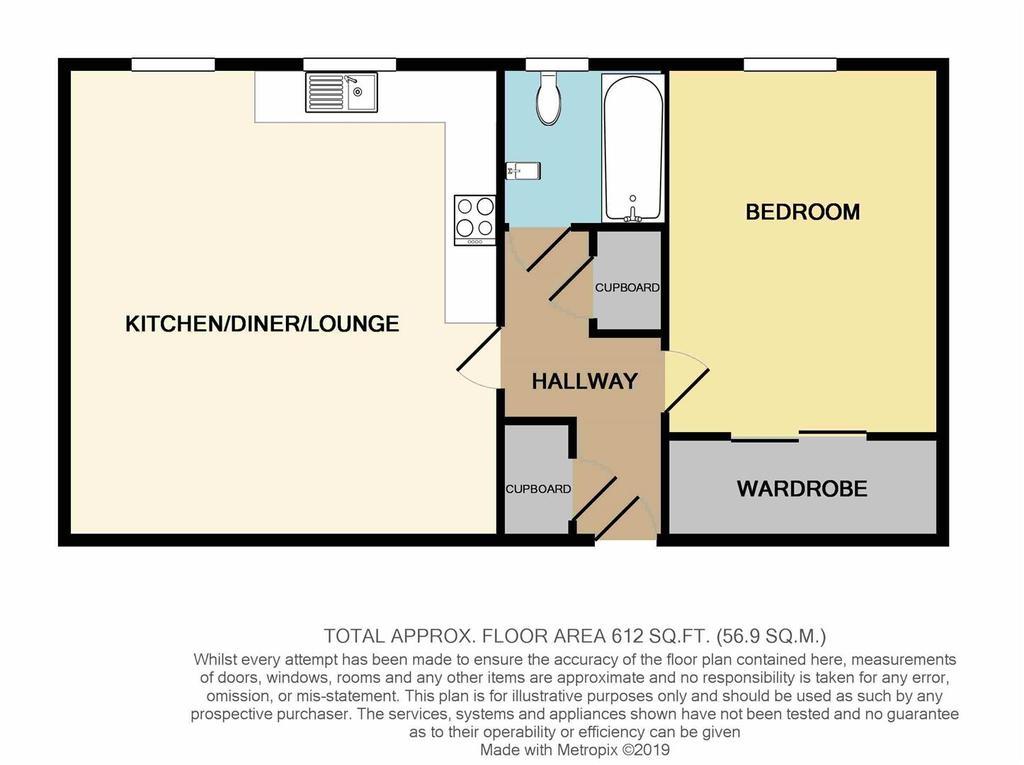 Floorplan: 11 Queensmanor FY81 FJ print.JPG