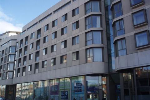 1 bedroom flat to rent - Nottingham, NG1, Nottingham One, P4010