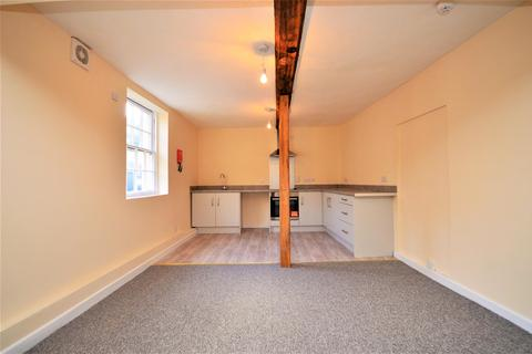 2 bedroom flat for sale - Bewell Street, Hereford
