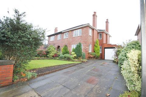 3 bedroom semi-detached house to rent - Ellenbrook Road, Worsley