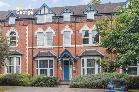 2 bedroom flat to rent - Victory House, Trafalgar Road, Moseley, B13 8BU