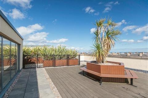 1 bedroom flat to rent - BRUNSWICK STREET, CITY CENTRE, EH7 5JD