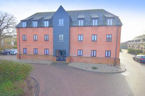 2 bedroom apartment for sale - Canvey Walk, Chelmsford, CM1 6LB