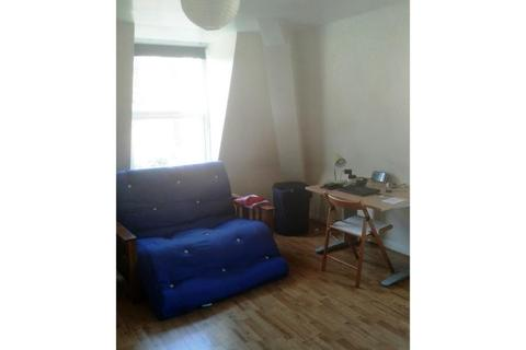 Studio to rent - Flat 7, 2 Moorgate Avenue, Crookesmoor
