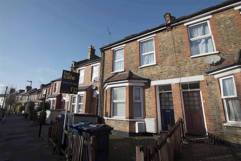 2 bedroom flat for sale - Graham Road, Wealdstone